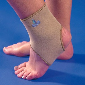 Ankle Support 1001