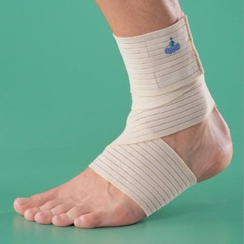 Ankle Wrap 2101