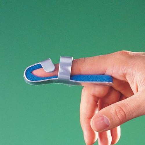 Finger & Thumb Splint 4280